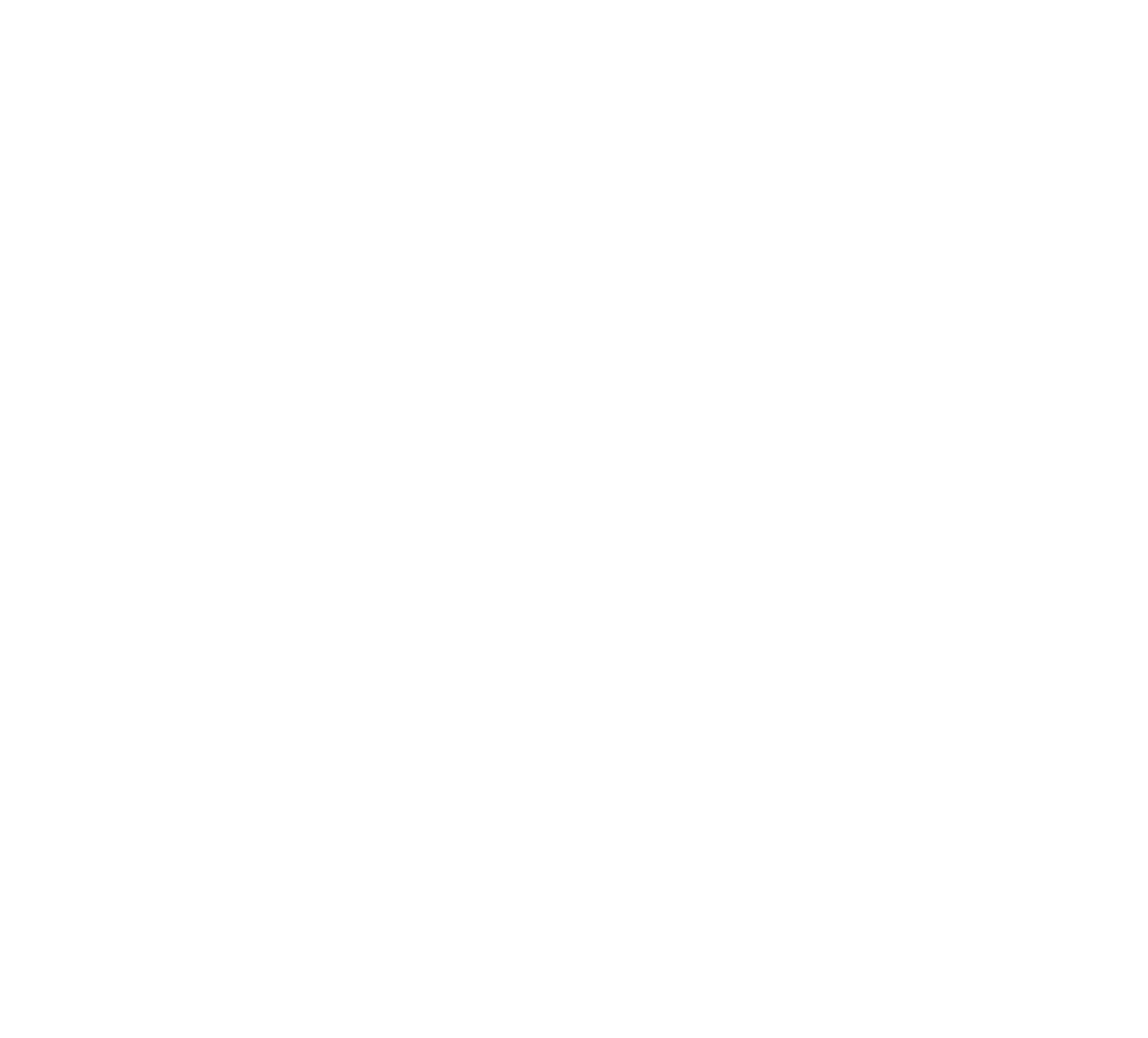LOGO_NEXT_STEP_MONOCHROME