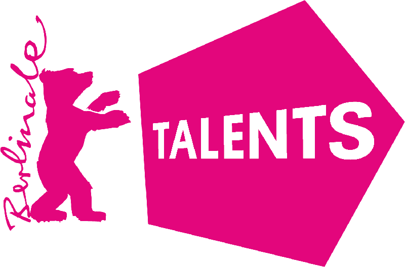 berlinale-talents-logo transparent